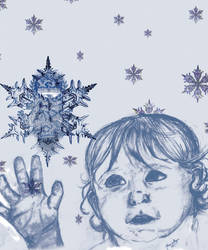 Pale Cover Dec. 08 by Chibi-Aura