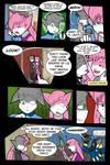 VGcats and the VGC 02_02 by mayuzane