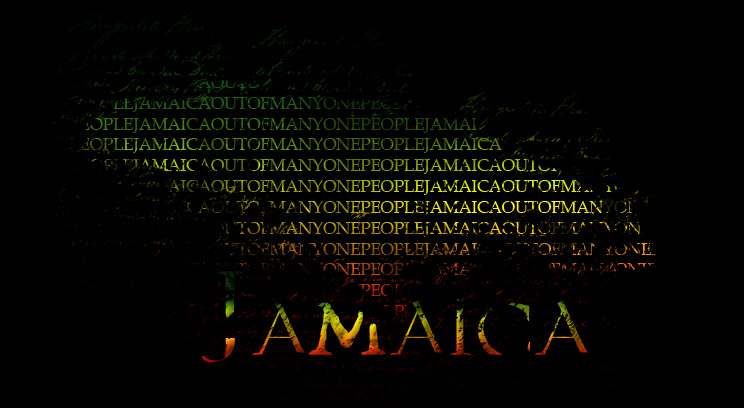 jamaica by mztweeta