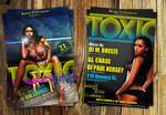 Toxic Fridays