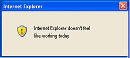 Internet by jpbluewoo