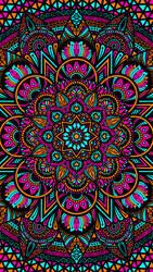 mandala-2-color
