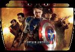 Captain America First Avenger (2)