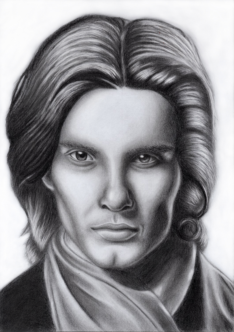 ben barnes dorian gray by takas15 on ben barnes dorian gray by takas15
