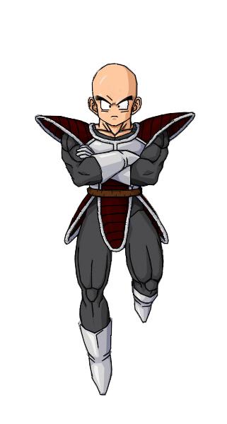 Defender On Aniroleplaycom Wwwaniroleplaycomzwarrior