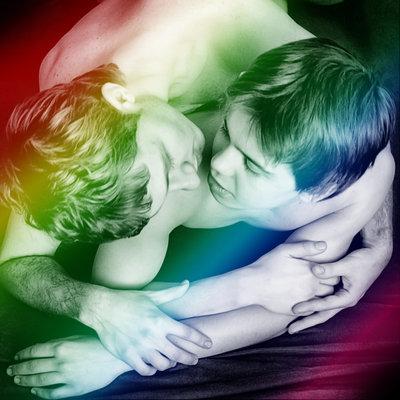 Pride -Jessmile by dapride
