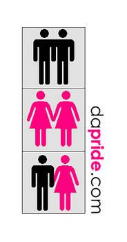 dapride.com splash - sisterdew