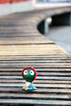 Street toys 1 by kutas
