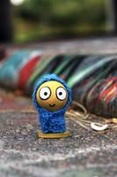 Street toys 9 by kutas
