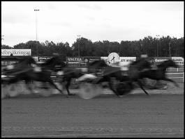 race by kutas