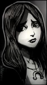 Alice-SingMeToSleep's Profile Picture