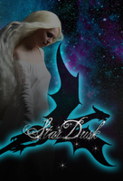 Stardusk Cover6 by Safirescribbler
