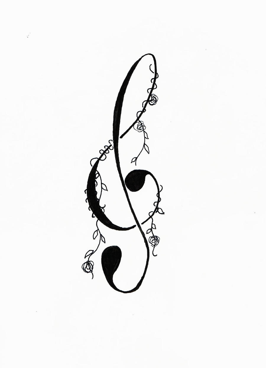 Radio Tattoo Designs
