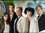 The-NCIS-Club ID