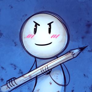 psudolewd's Profile Picture