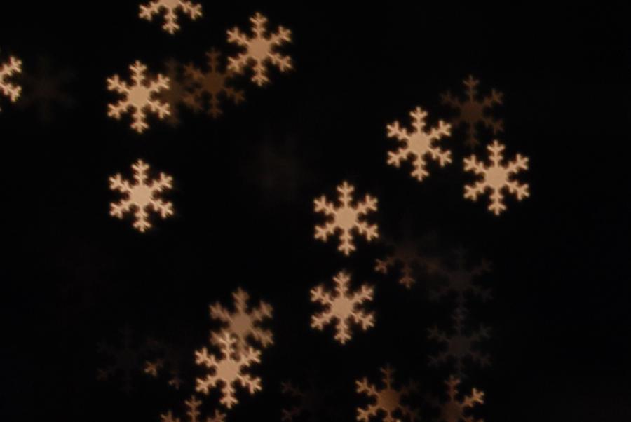 snowflake texture by nikkitambo on deviantart