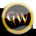 Guildwars GW by r4nZ