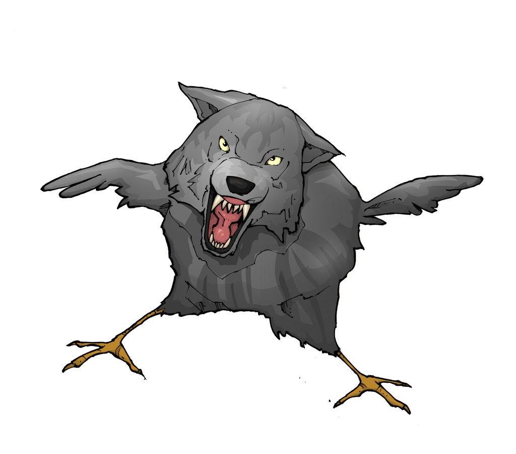 Wolf160305 1
