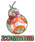 ZomBBi8