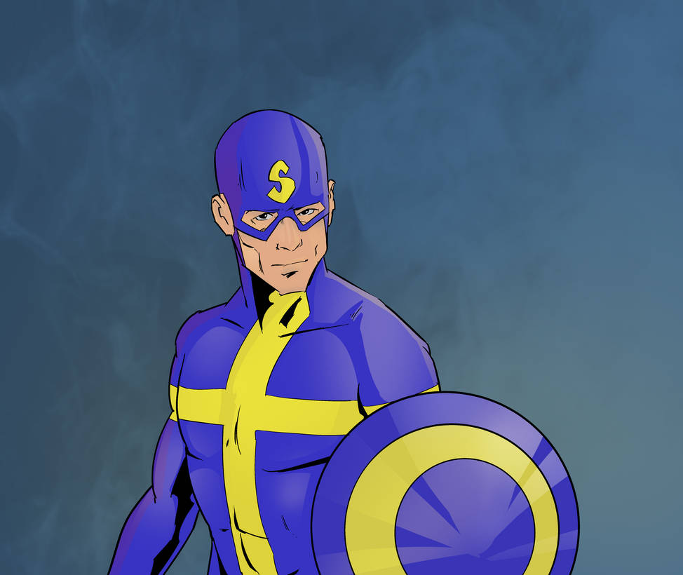 Campain Sweden