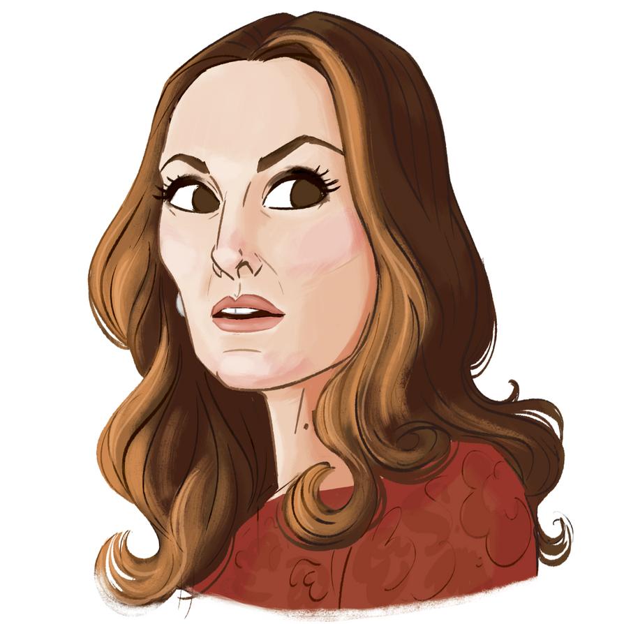 Adele. Not that adele  by Lelpel