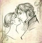 Oh Mr. Darcy...