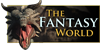 The Fantasy World Group Icon by CraigJohn
