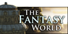 The Fantasy World Group Icon 3 by CraigJohn