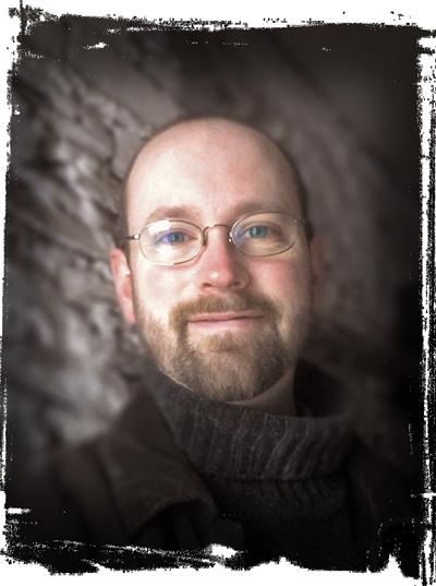 CraigJohn's Profile Picture