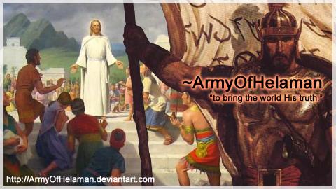 Club ID 2008 by ArmyOfHelaman