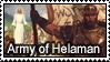 Club Stamp 2008 - 001 by ArmyOfHelaman