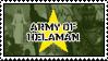 Club Stamp 2008 - 002 by ArmyOfHelaman