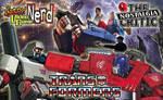 AVGN NC Transformers Title