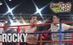 AVGN Rocky Redux