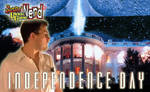 AVGN Independence Day Redux