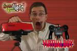 AVGN Virtual Boy Title Redux