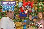 AVGN Super Mario Bros 3 Redux
