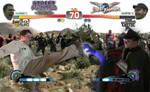 AVGN NC Street Fighter Redux