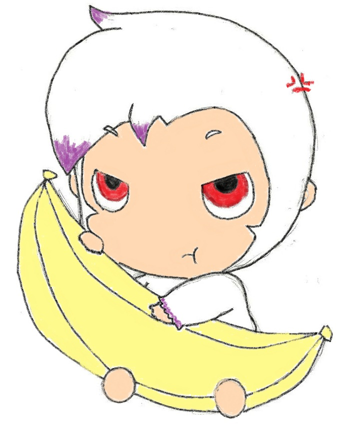 Does Banana Baby Food Cause Constipation
