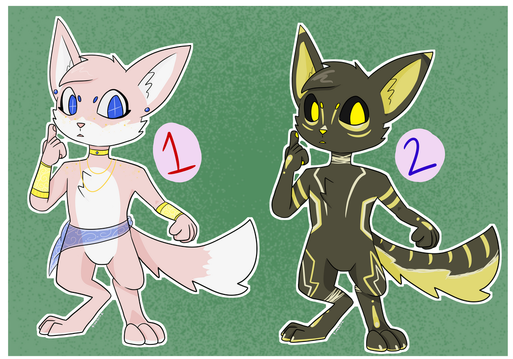 _reduced_price___open_1_2__furry_adopts_