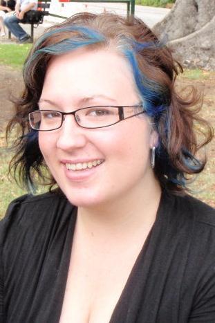 Zanisha's Profile Picture