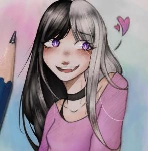 Starlight-waltz's Profile Picture