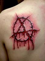 alan barbosa tattoo A 2 by alanbarbosatattoo
