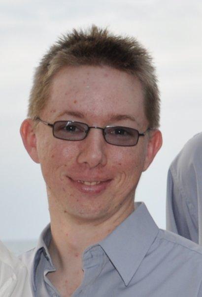 Wesker86's Profile Picture