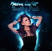 Maeva carter cover