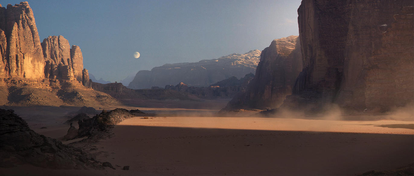 Aspath_desert by rainth34