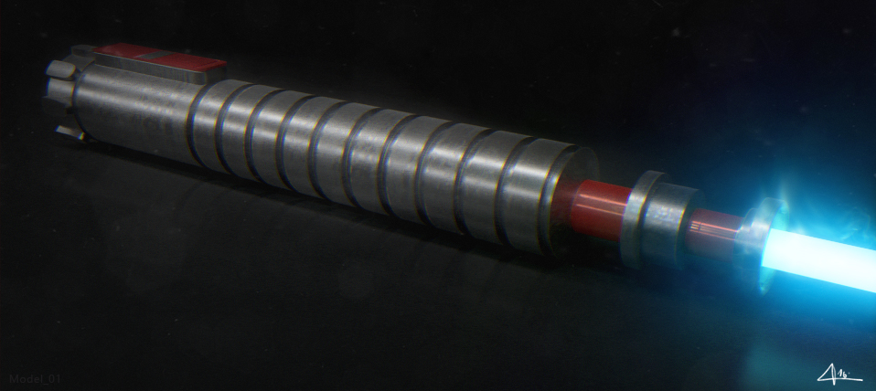 Light_saber_test by rainth34