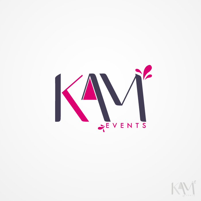 KAM Events by rachidbenour on DeviantArt