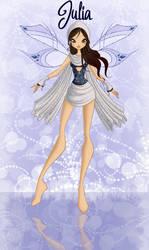 Concept - Julia MW