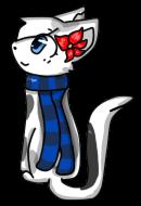 cutie patootie by BreezesDoodles